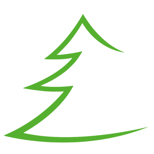 Juletræer Nordjylland – Gærum